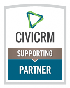 CiviCRM Supporting Partner
