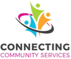 connecting_community_services