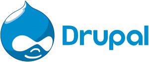 Australian Drupal Developers
