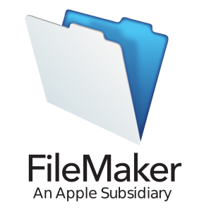 FileMaker DEX Reporting
