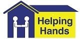 Helping Hands Home Modification and Maintenance Service