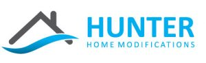 Hunter Home Modifications and Maintenance Service