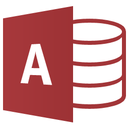 microsoft_access_database_dss_reporting