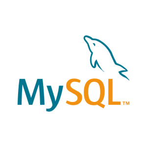 mysql_database_dss_reporting
