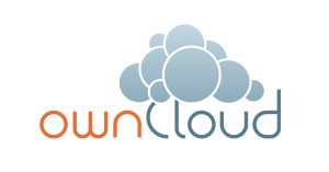 Owncloud Developers