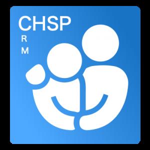 chsp-crm
