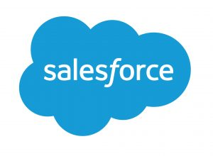 DEX Reporting from SalesForce